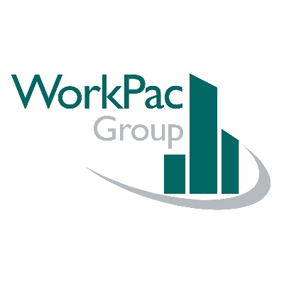 Working at WorkPac in Emerald QLD: Employee Reviews | Indeed com