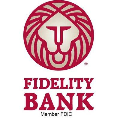 Fidelity Bank Salaries How Much Does Fidelity Bank Pay Indeed Com