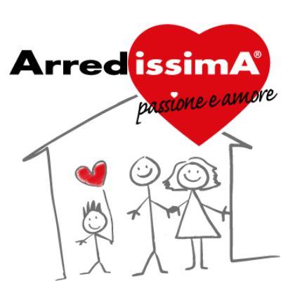 Lavorare per ArredissimA: Recensioni dei dipendenti   Indeed.com