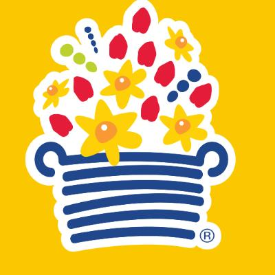Logo Edible Arrangements