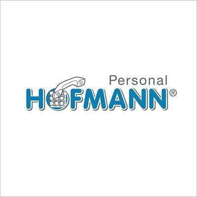I K Hofmann GmbH