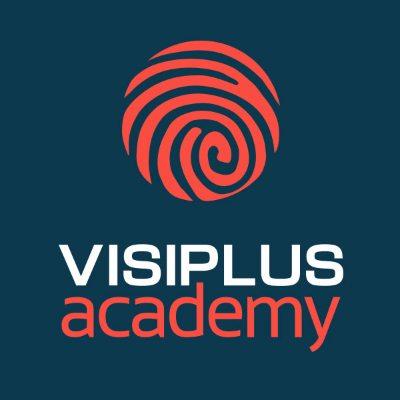 Logo VISIPLUS