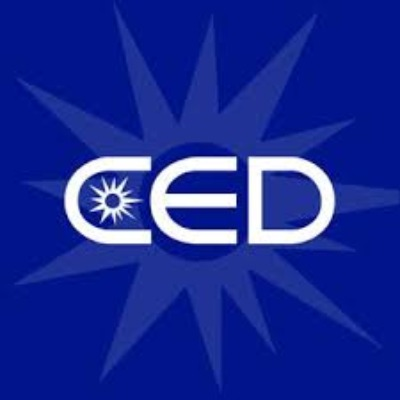 Working At Consolidated Electrical Distributors Inc Ced In San Bernardino Ca Employee Reviews Indeed Com