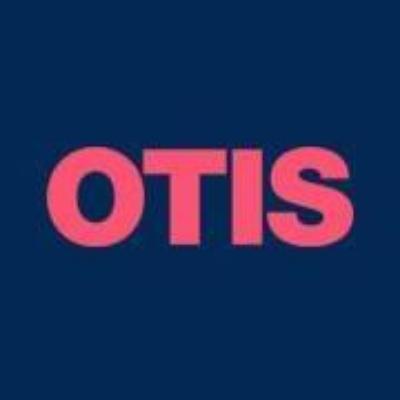 Otis Elevator Company logo