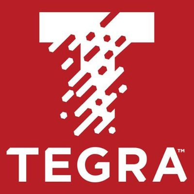 Working At Tegra In Suffolk Va Employee Reviews Indeed Com