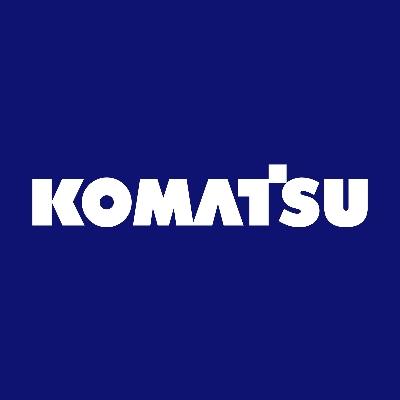 Working at Komatsu: 332 Reviews | Indeed com