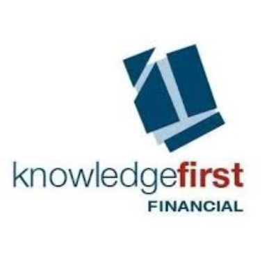 Logo Knowledge First Financial