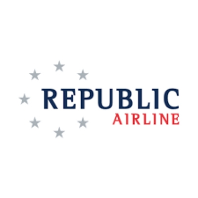Working as a Pilot at Republic Airways: Employee Reviews