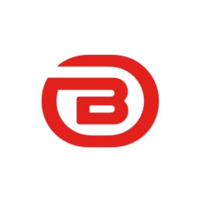 Logo van BVB bouwsupport