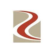 City of Red Deer logo