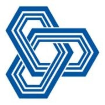 logo for Nukissiorfiit
