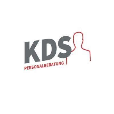 KDS Personalberatung GmbH-Logo