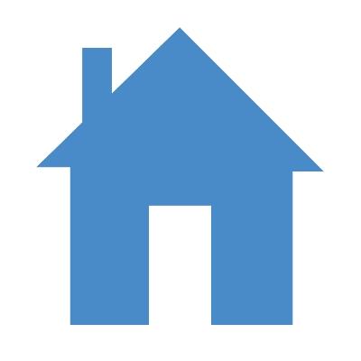Walk2Campus Properties logo