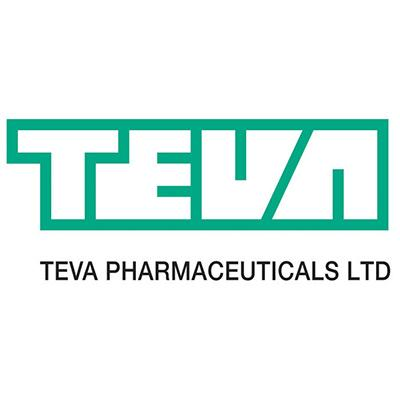Working as a Packaging Technician at Teva Pharmaceuticals: Employee ...