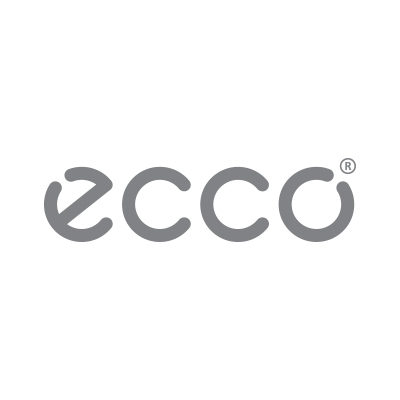 ECCO Shoes Canada Inc logo