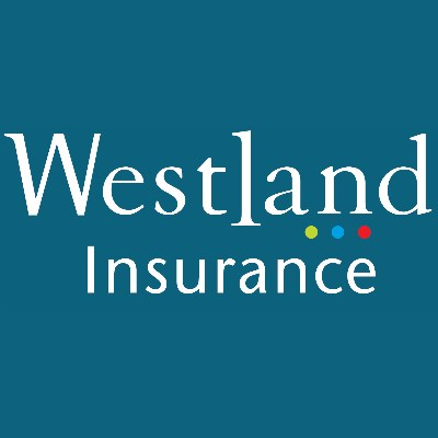 Logo Westland Insurance Group