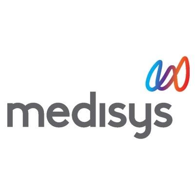 Logo Medisys