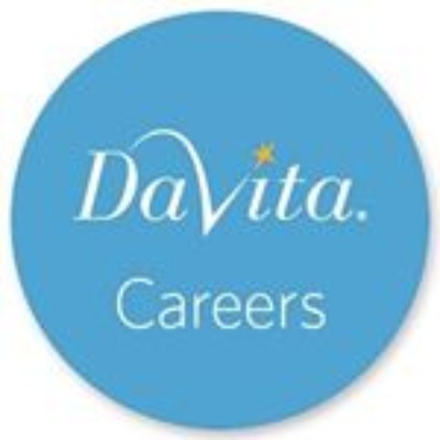 Davita jobs employment in turlock ca indeed sciox Image collections