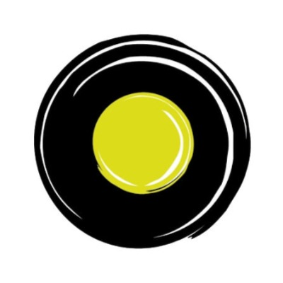 Ola New Zealand logo