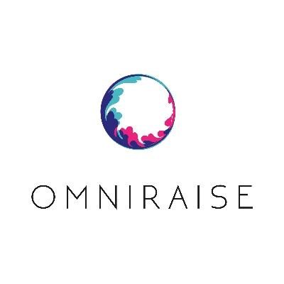 Omniraise Sdn BHD logo
