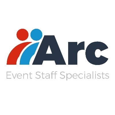 Arc Hospitality Recruitment logo