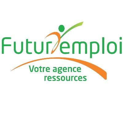 Logo Futur' Emploi