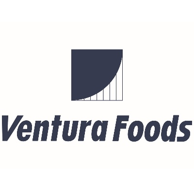 Working At Ventura Foods In Birmingham Al Employee Reviews Indeed Com