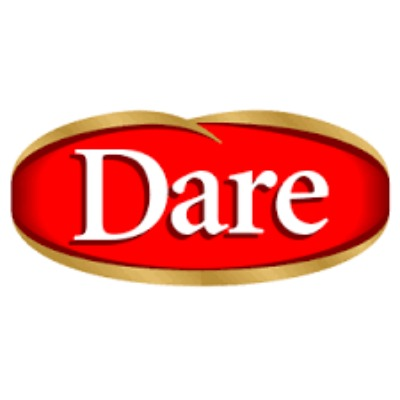Dare Foods Limited logo