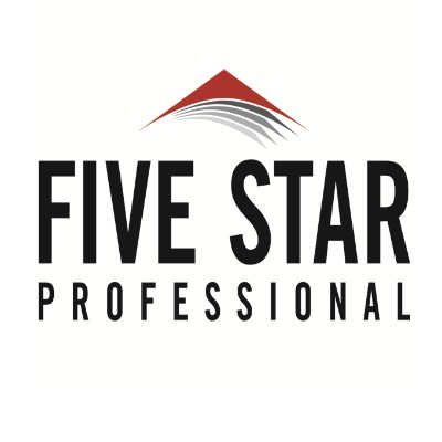 working at five star professional employee reviews indeed com