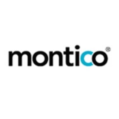 Montico logo
