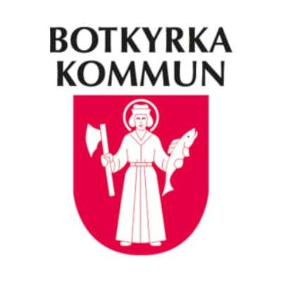Botkyrka Kommun logo