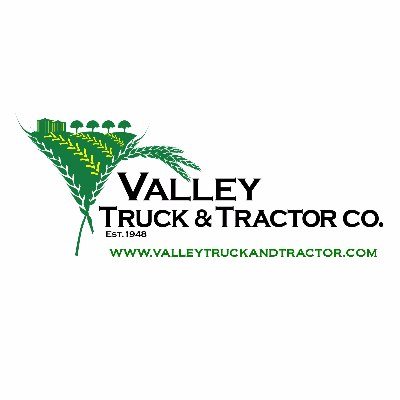 Working at Valley Truck & Tractor in Yuba City, CA: Employee