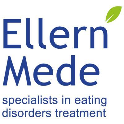 Ellern Mede logo