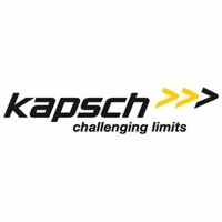 Kapsch BusinessCom-Logo