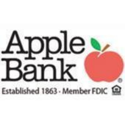 Working At Apple Bank For Savings 79 Reviews Indeed Com