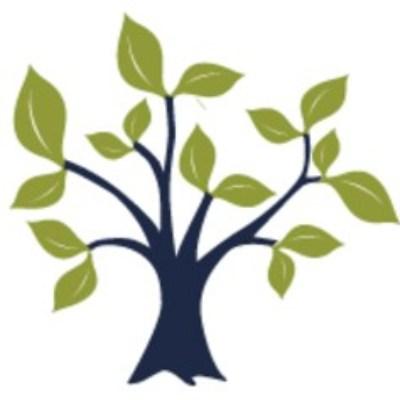 Logo Willoughby Manor Retirement Residence