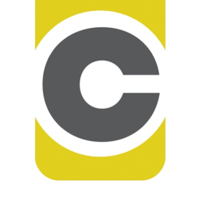 Covelo Group logo