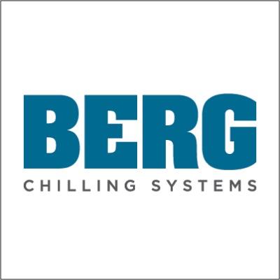 Berg Chilling Systems Inc logo