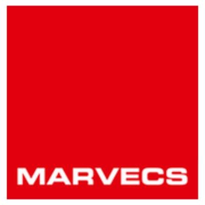 MARVECS GmbH