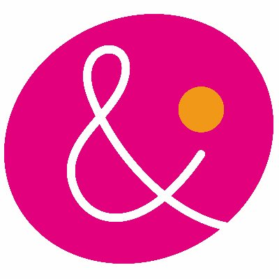 Logo Alenvi