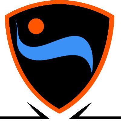 BlackLake Security logo