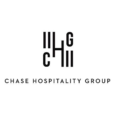 Logo Chase Hospitality Group