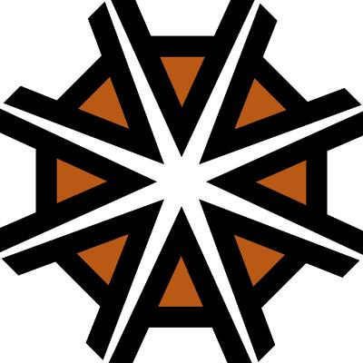Accrue Partners logo