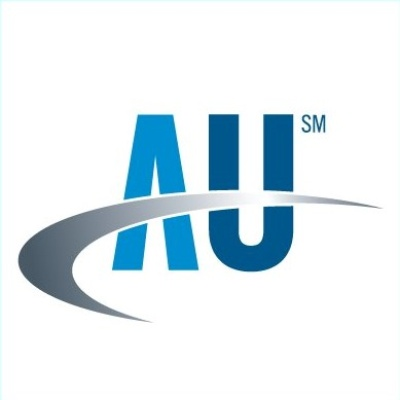 allied universal ehub website