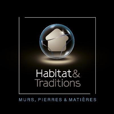 Logo Habitat et Traditions