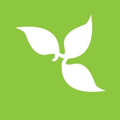 Logo van Root3