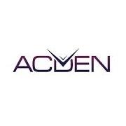 Acden logo