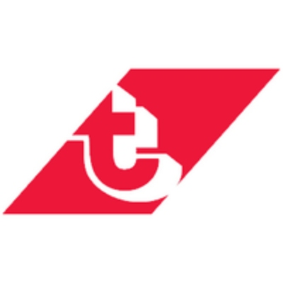 Logo Tanguy Matériaux