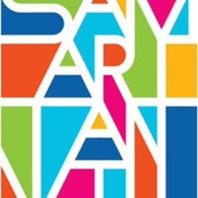 Samaritan Daytop Village logo