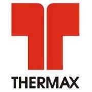 Thermax Ltd logo